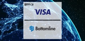 Cross Border Payments in Europe – Strategic Innovation Through Co-Existence | Fintech Finance