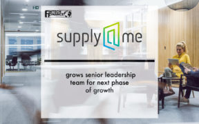 Supply@ME grows senior leadership team for next phase of growth | Fintech Finance